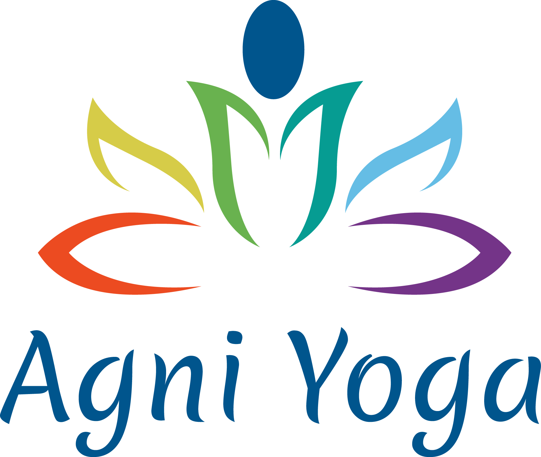 Agni Yoga in Lincoln